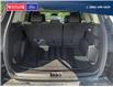 2018 Ford Escape Titanium (Stk: 4951A) in Vanderhoof - Image 10 of 23