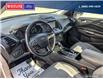 2018 Ford Escape Titanium (Stk: 4951A) in Vanderhoof - Image 11 of 23