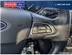 2018 Ford Escape Titanium (Stk: 4951A) in Vanderhoof - Image 14 of 23