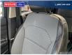 2018 Ford Escape Titanium (Stk: 4951A) in Vanderhoof - Image 18 of 23
