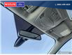 2018 Ford Escape Titanium (Stk: 4951A) in Vanderhoof - Image 19 of 23