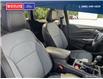 2018 Ford Escape Titanium (Stk: 4951A) in Vanderhoof - Image 20 of 23