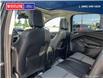 2018 Ford Escape Titanium (Stk: 4951A) in Vanderhoof - Image 21 of 23