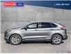 2020 Ford Edge SEL (Stk: 5009A) in Vanderhoof - Image 3 of 23