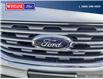 2020 Ford Edge SEL (Stk: 5009A) in Vanderhoof - Image 8 of 23