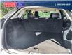 2020 Ford Edge SEL (Stk: 5009A) in Vanderhoof - Image 10 of 23