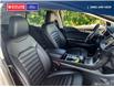 2020 Ford Edge SEL (Stk: 5009A) in Vanderhoof - Image 20 of 23