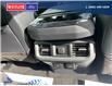 2021 Ford F-150  (Stk: 5019) in Vanderhoof - Image 11 of 21
