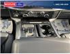 2021 Ford F-150  (Stk: 5019) in Vanderhoof - Image 16 of 21