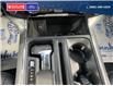 2021 Ford F-150  (Stk: 5019) in Vanderhoof - Image 17 of 21