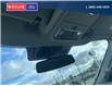 2021 Ford F-150  (Stk: 5019) in Vanderhoof - Image 20 of 21