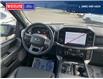 2021 Ford F-150  (Stk: 5019) in Vanderhoof - Image 21 of 21