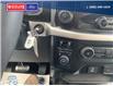 2021 Ford F-150 XLT (Stk: 5026) in Vanderhoof - Image 16 of 16