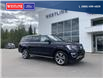 2021 Ford Expedition Max Limited (Stk: 5028) in Vanderhoof - Image 1 of 16