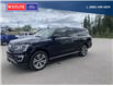2021 Ford Expedition Max Limited (Stk: 5028) in Vanderhoof - Image 3 of 16