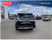 2021 Ford Expedition Max Limited (Stk: 5028) in Vanderhoof - Image 6 of 16
