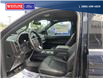 2021 Ford Expedition Max Limited (Stk: 5028) in Vanderhoof - Image 8 of 16