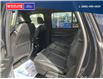 2021 Ford Expedition Max Limited (Stk: 5028) in Vanderhoof - Image 9 of 16