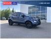 2021 Ford EcoSport SES (Stk: 5030) in Vanderhoof - Image 1 of 11