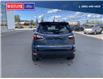 2021 Ford EcoSport SES (Stk: 5030) in Vanderhoof - Image 5 of 11