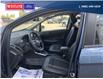 2021 Ford EcoSport SES (Stk: 5030) in Vanderhoof - Image 6 of 11