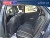 2021 Ford EcoSport SES (Stk: 5030) in Vanderhoof - Image 7 of 11