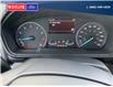 2021 Ford EcoSport SES (Stk: 5030) in Vanderhoof - Image 9 of 11