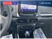 2021 Ford EcoSport SES (Stk: 5030) in Vanderhoof - Image 10 of 11