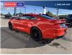 2021 Ford Mustang GT Premium (Stk: 5035) in Vanderhoof - Image 5 of 17