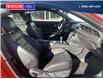 2021 Ford Mustang GT Premium (Stk: 5035) in Vanderhoof - Image 8 of 17