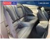2021 Ford Mustang GT Premium (Stk: 5035) in Vanderhoof - Image 9 of 17