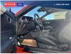 2021 Ford Mustang GT Premium (Stk: 5035) in Vanderhoof - Image 10 of 17
