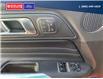 2021 Ford Mustang GT Premium (Stk: 5035) in Vanderhoof - Image 11 of 17
