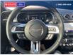 2021 Ford Mustang GT Premium (Stk: 5035) in Vanderhoof - Image 13 of 17