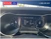 2021 Ford Mustang GT Premium (Stk: 5035) in Vanderhoof - Image 14 of 17
