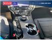 2021 Ford Mustang GT Premium (Stk: 5035) in Vanderhoof - Image 15 of 17
