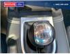 2021 Ford Mustang GT Premium (Stk: 5035) in Vanderhoof - Image 16 of 17