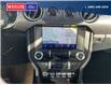 2021 Ford Mustang GT Premium (Stk: 5035) in Vanderhoof - Image 17 of 17