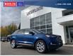 2021 Ford Edge Titanium (Stk: 5042) in Vanderhoof - Image 1 of 22