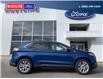 2021 Ford Edge Titanium (Stk: 5042) in Vanderhoof - Image 2 of 22