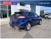 2021 Ford Edge Titanium (Stk: 5042) in Vanderhoof - Image 3 of 22