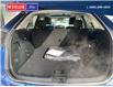 2021 Ford Edge Titanium (Stk: 5042) in Vanderhoof - Image 5 of 22