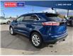 2021 Ford Edge Titanium (Stk: 5042) in Vanderhoof - Image 6 of 22