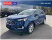 2021 Ford Edge Titanium (Stk: 5042) in Vanderhoof - Image 7 of 22
