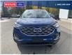 2021 Ford Edge Titanium (Stk: 5042) in Vanderhoof - Image 8 of 22