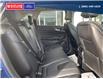 2021 Ford Edge Titanium (Stk: 5042) in Vanderhoof - Image 10 of 22