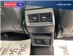 2021 Ford Edge Titanium (Stk: 5042) in Vanderhoof - Image 11 of 22