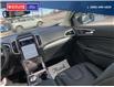 2021 Ford Edge Titanium (Stk: 5042) in Vanderhoof - Image 12 of 22