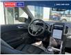 2021 Ford Edge Titanium (Stk: 5042) in Vanderhoof - Image 13 of 22