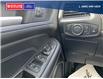 2021 Ford Edge Titanium (Stk: 5042) in Vanderhoof - Image 15 of 22